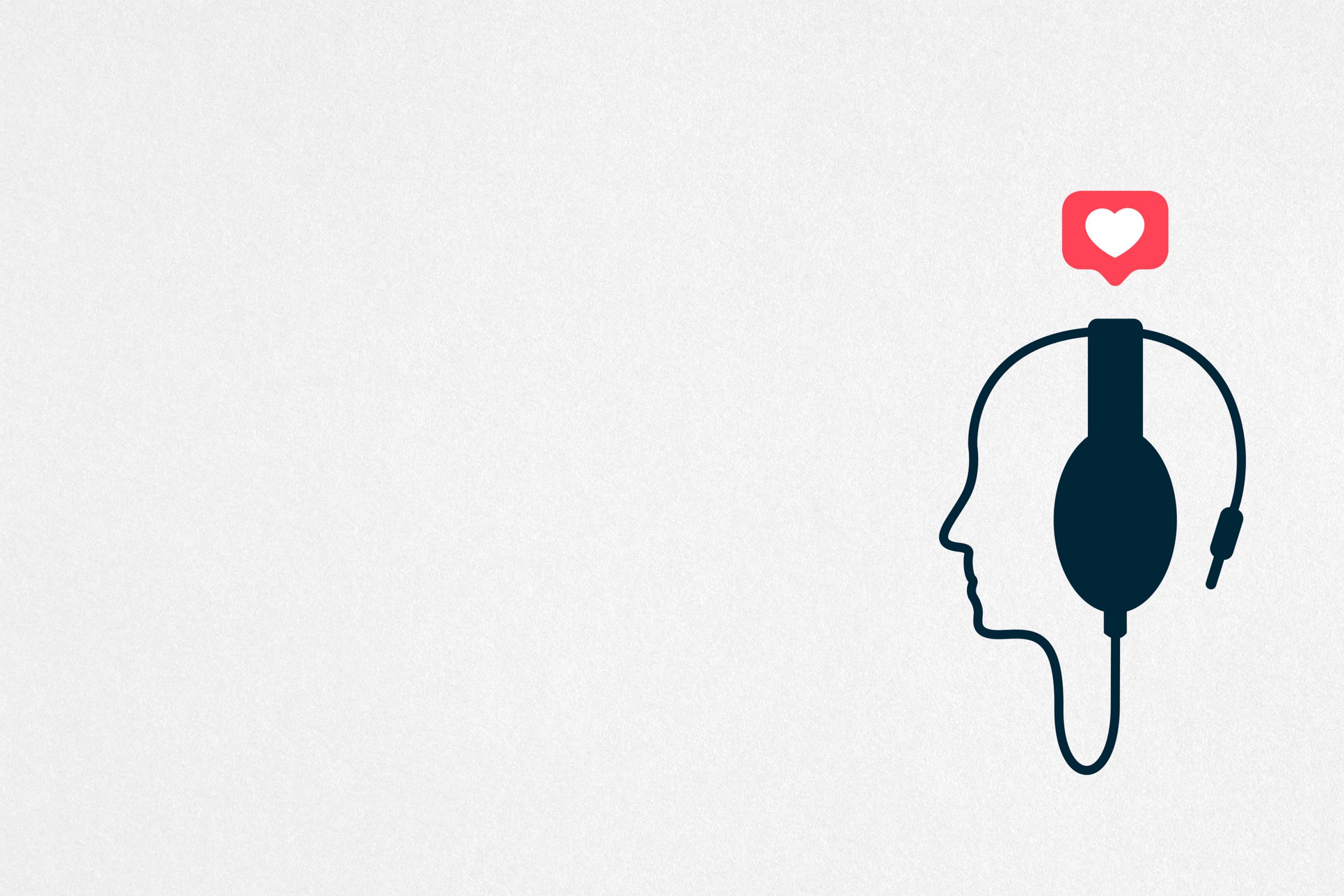 Postgrado Online en Gestión Empresarial de la Música