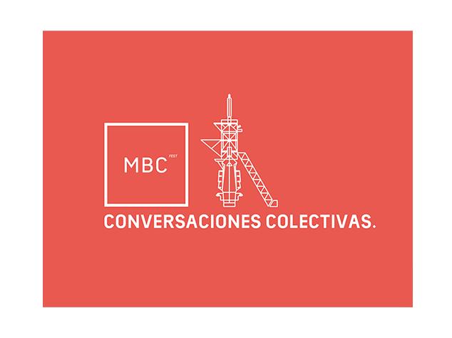 MBC, conversaciones colectivas, Songsforever, editorial y formación musical
