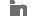 logo-linkedingris2