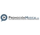 logo-promocionmusical