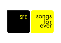 logo-songs2