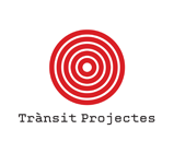 logo-transitprojects