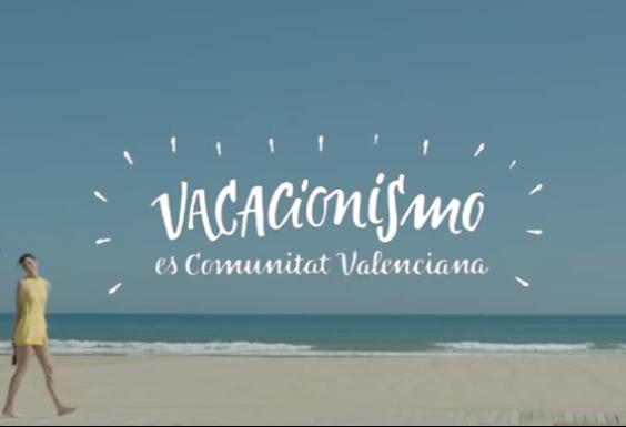 vacacionismo-cv