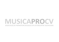 home 5 musicaprocv