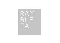 home 8 rambleta