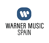 warnermusicspain