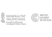 Logo 17 – Generalitat